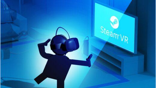 Обновление-Steam-VR-позволяет-вам-контролировать-свое-поле-зрения