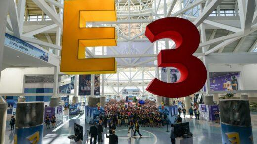 Расписание-E3-2021-как-и-когда-смотреть-каждую-игровую-конференцию-E3
