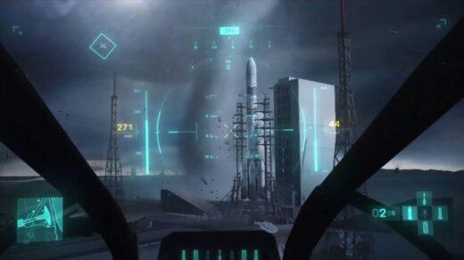 Следующее-открытие-Battlefield-состоится-9-июня.