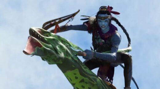 Avatar-Frontiers-of-Pandora-28