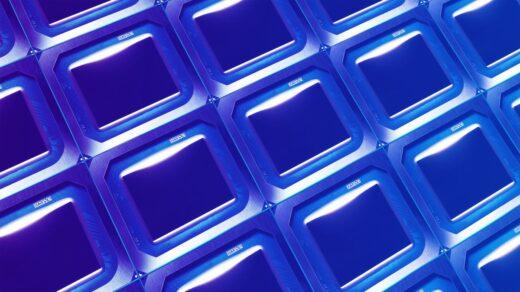 Intel-рассматривает-технологию-повышения-частоты-кадров-для-игровых-графических-процессоров-Intel-Xe-HPG