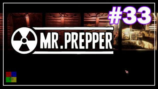 Mr.-Prepper-прохождение-33-Пропуск-4-уровня