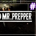 Mr Prepper прохождение #36 ♦ РАКЕТНАЯ ШАХТА ♦
