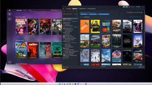 Windows-11-как-безопасно-установить-новую-сборку-Insider-Preview