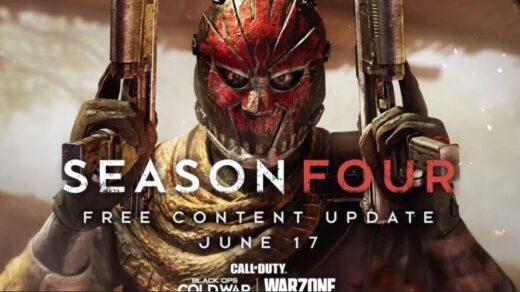 call-of-duty-warzone-новый-сезон