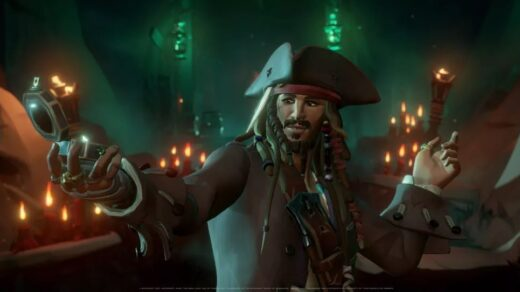 new-Sea-of-Thieves-Tall-Tales