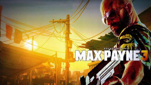 мировой-рекорд-по-скорости-прохождения-Max-Payne-3