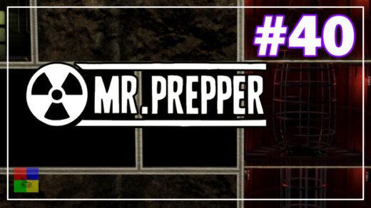 Mr.-Prepper-прохождение-40-2-ступень