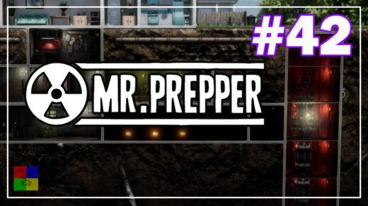 Mr.-Prepper-прохождение-42-3-ступень