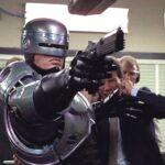 RoboCop: Rogue City – это совершенно новая история, основанная на оригинальной кинотрилогии.