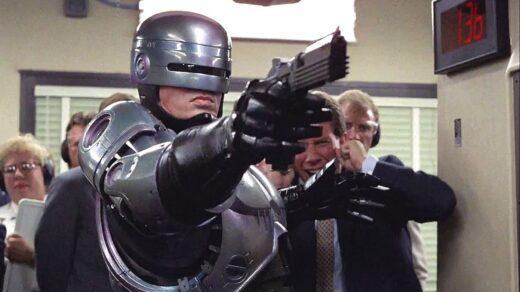 RoboCop-Rogue-City