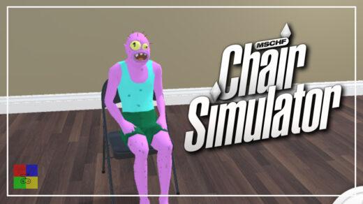 chair-simulator-первый-взгляд-обзор