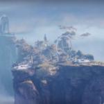 Destiny 2: Где найти все перекосы Атласа
