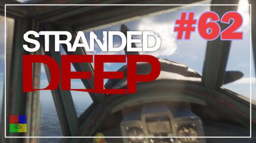 Standed-deep-прохождение-62-Финал