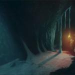 Valheim рассказывает о биоме Mistlands и новых пещерах в горах