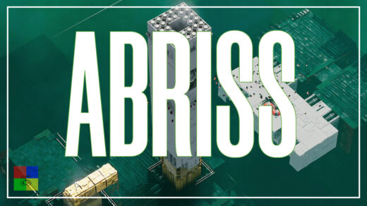 ABRISS-первый-взгляд-обзор