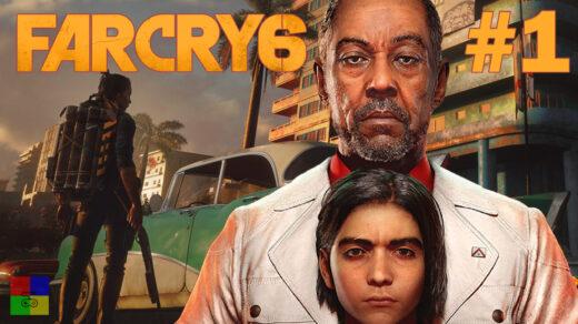 Far-Cry-6-прохождение-1-Повстанец