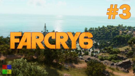 Far-Cry-6-прохождение-3-Топливо