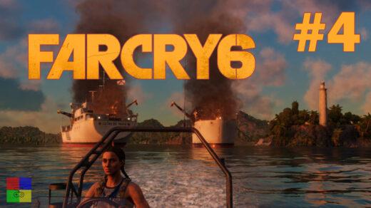 Far-Cry-6-прохождение-4-Абордаж