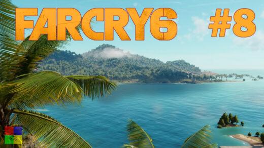 Far-Cry-6-прохождение-8-Тайна-пещеры