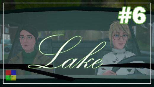 Lake-прохождение-6-Поход-в-кино